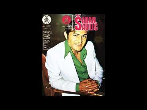 Saban Saulic - Kako si majko kako si oce - (Audio 1975) HD