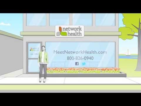Experience Network Health NE Wisconsin