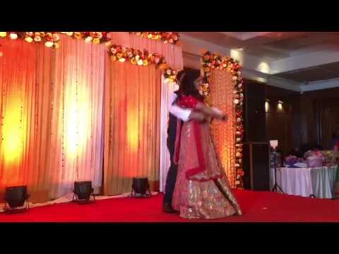 Tukur tukur Choreographed by Mahesh bharti(BaBa)