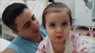 bizim evdeki son durum gnlk hayat vlog 41 30 10 2015