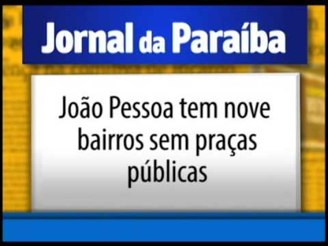 MANCHETES DE JORNAL PARA TV