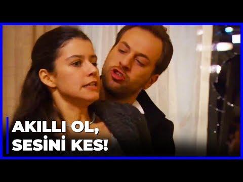 Erdoğan, Fatmagül Ve Kerim'in Evine Gidiyor! - Fatmagül'ün Suçu Ne 19. Bölüm