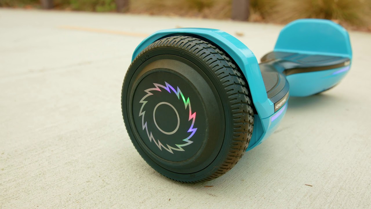 Razor Hovertrax Prizma