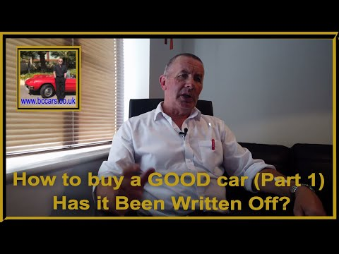 how-to-buy-a-good-car-(part-1)-has-it-been-written-off?