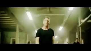 OneRepublic - Love Runs Out (Music Video)