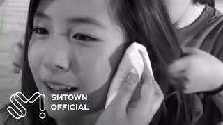 보아(BoA)_My Prayer_뮤직비디오(MusicVideo)