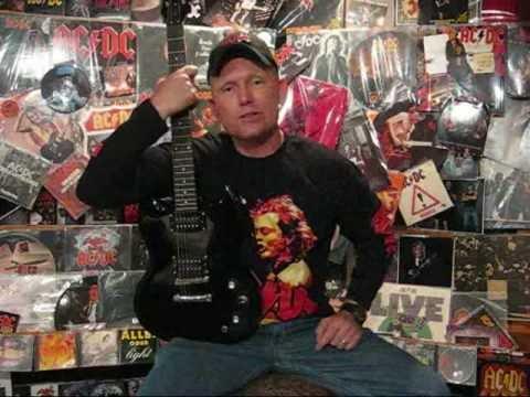 Dean Schmidt - Atlanta Caravan Leader