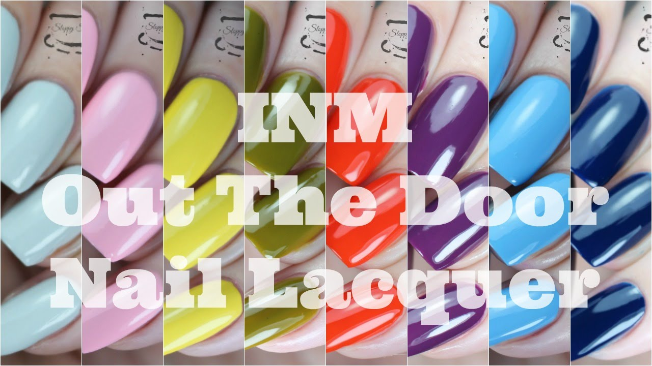pin dry and quick true coat top doors color out door avon the colors nail polish polishdry