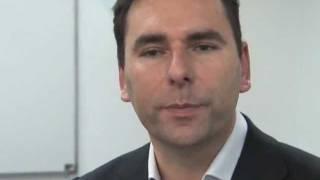MBA ISC Paris - MBA Marketing management des industries du Luxe