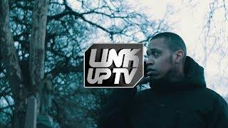 EV - Lost & Found [Music Video] | Link Up TV
