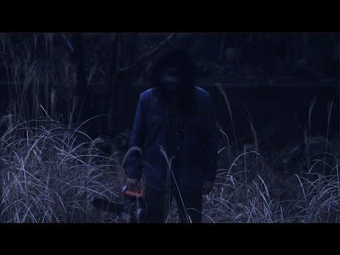 FIRE WALK WITH ME (JAPAN)ディレクターズカット版 streaming vf