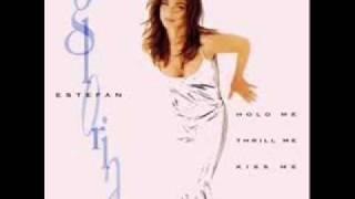Gloria Estefan - Breaking Up Is Hard To Do