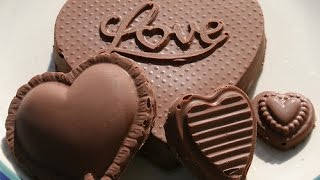 Amazing Chocolate day 2016 Wishes and Messages Video Song for Valentine