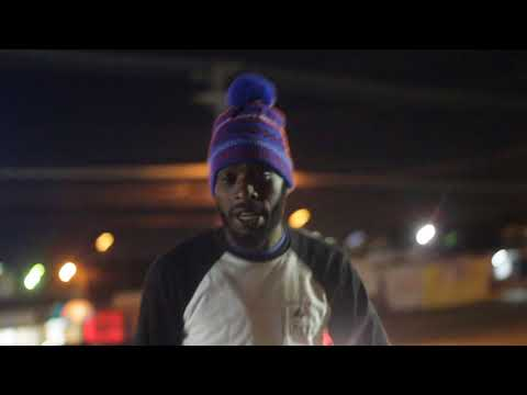 YGE BINKY  Trending Challenges SHOT BY DRAY MUSIC 2