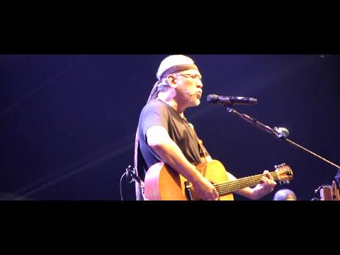 MAAF CINTAKU iwan fals (konser lombok)