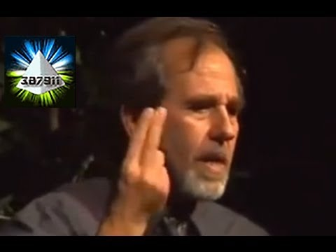 bruce lipton where mind and matter meet