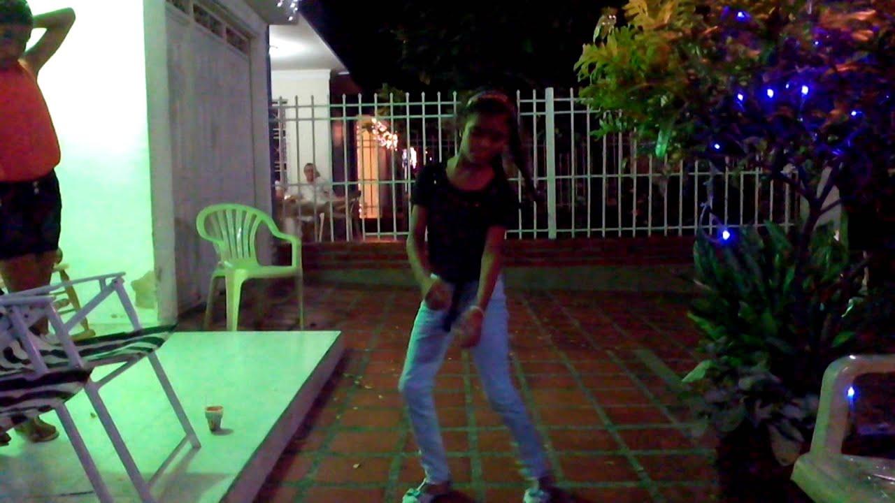 la invite a bailar remix descargar musica