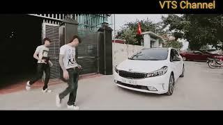 Tình Anh Em - Nhạc Phim Khá Bảnh | MV Full