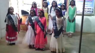 Oats peas beans and barley | jayaprakash Cheleri Mopla ALPS