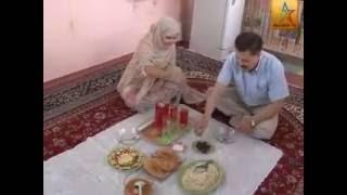 Najeeb Cooking Pirki 6
