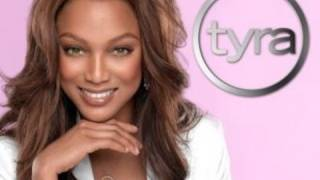 Proposition 8 and Civil Rights. Tyra Banks Show.