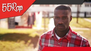 Jay Rock - Money Trees Deuce  [Lyrics/Legendado]
