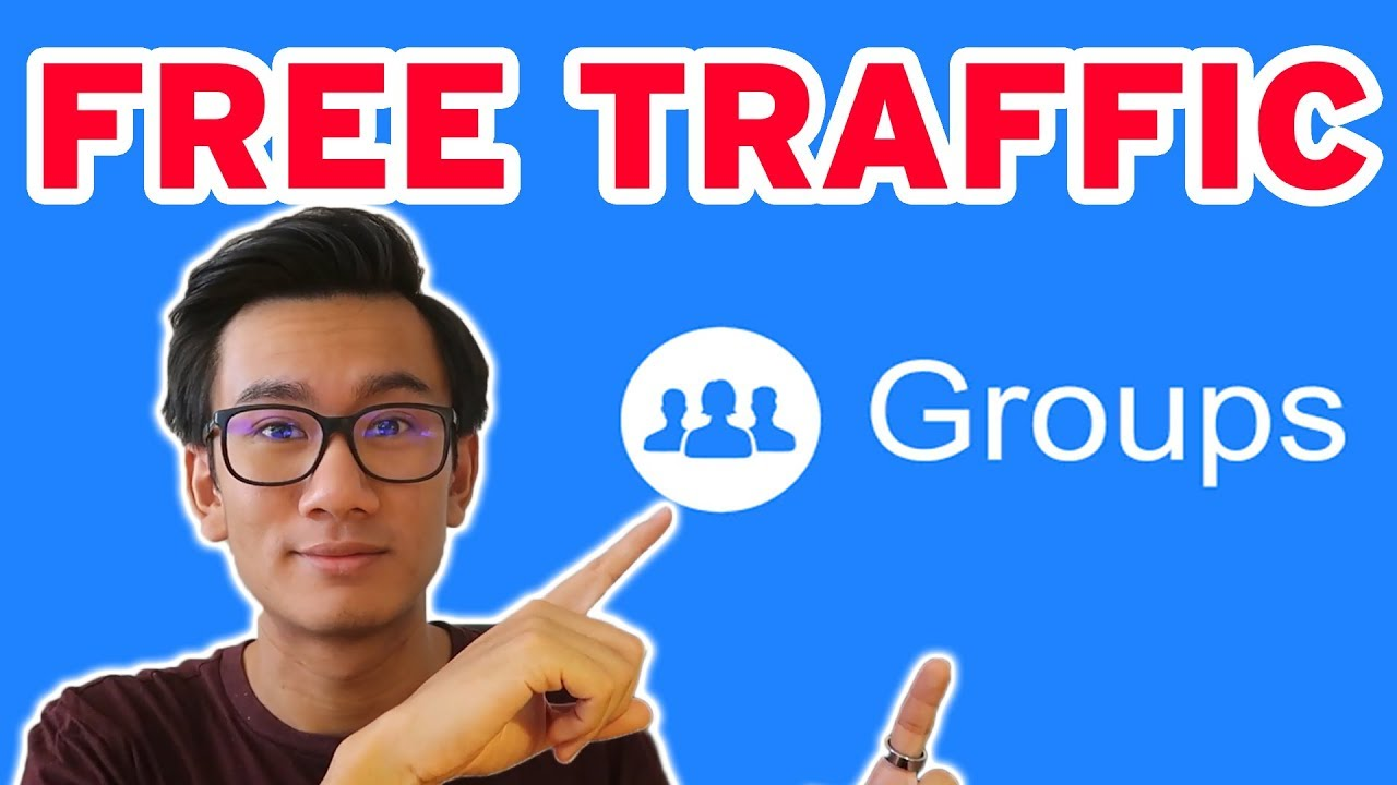 FREE Shopify Product Testing Strategy (Facebook Group Strategy)