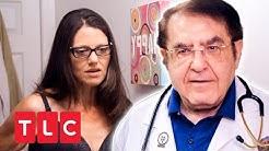 Dr. Now möchte Brenda helfen | Raus aus meiner Haut | TLC Deutschland