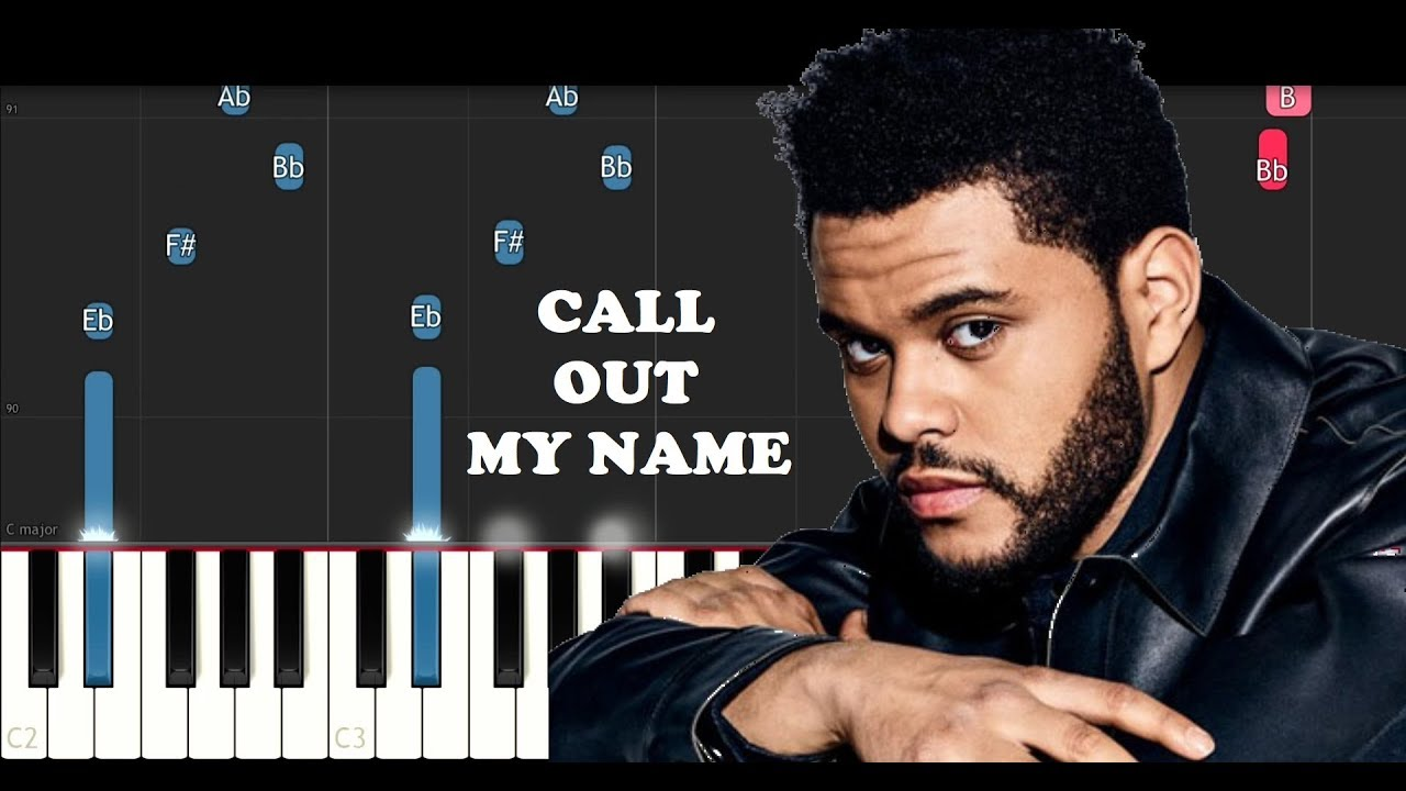 the-weeknd-call-out-my-name-piano-tutorial-dario-d-aversa