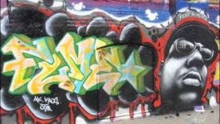 Overnight Celebrity Remix (ft Dr. Dre, Eminem, Rick Ross)