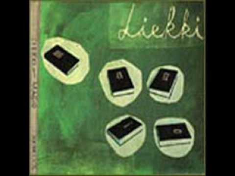 Liekki - Sulka from YouTube · Duration:  3 minutes 34 seconds