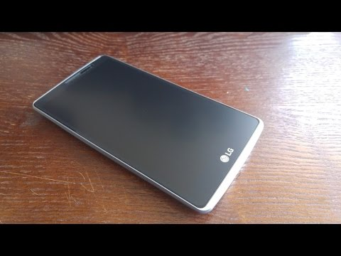 utube how to put on tempered glass on ipad