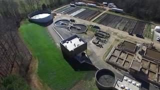 Download Video Fort Mill Wastewater Treatment Plant (2/27/2018) MP3 3GP MP4