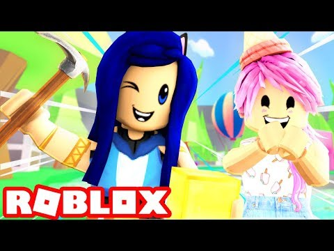 WASTING ALL OF MY MONEY in Roblox Explorer Simulator!