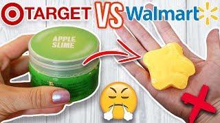 target-slime-vs-walmart-slime-which-is-worth-it