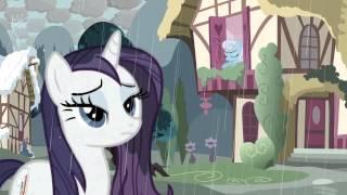 My Little Pony: A Amizade é Mágica - Canção - Tenho que encontrar um jeito