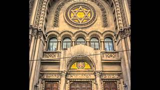 La Iglesia Catolica | Simbolos Paganos
