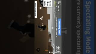 PlayGames Roblox on HP AVS (FIXED)