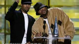 Method Man & Redman - Let