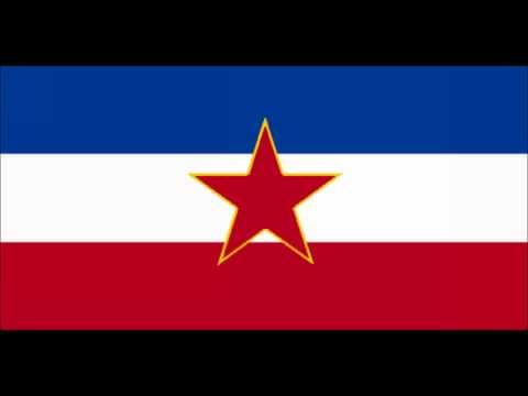 Teamspeak Jugoslavia