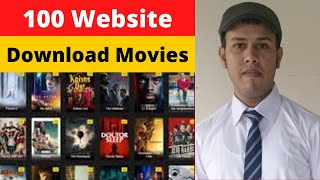 Download Any Movies Totally Free   Download All New HD Movie in 2021