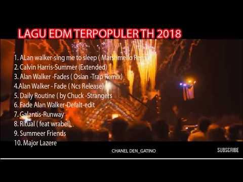 musik-edm-2018