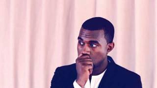 Handlebars Forever-Drake, Kayne West, Lil Wayne, Eminem(remix)