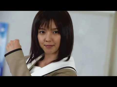 【MV Full】Koisuru Fortune Cookie คุกกี้เสี่ยงทาย / KRS48