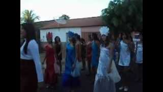 MOV01736.AVI-DESFILE