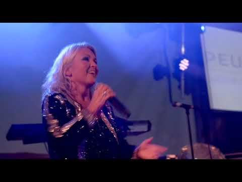 GRY KLODEN DREJER (TEASER) WE LOVE EUROVISION PARTY
