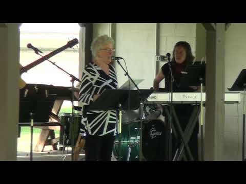 Video for Everyday Helper – Pastor Doug Hinton