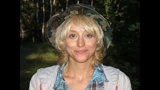 «Из простушки в королеву»: Как живет и выглядит сейчас актриса Дарья Волга