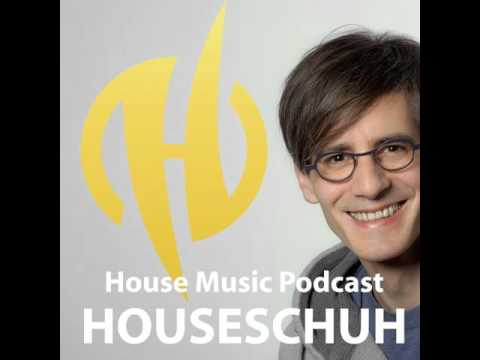 HSP131 Club House von Demarkus Lewis & Martha Wash, Shibumi und Basti Grub
