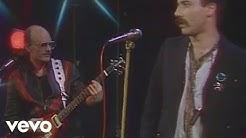 City - Unter der Haut (Stop! Rock 24.01.1983) (VOD)